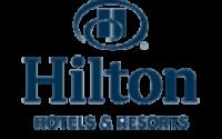 Hilton-e1558471327196-300x158