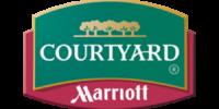 courtyard-by-marriott-ndash-wikipedia-183864-300x175