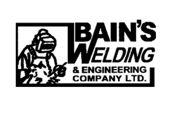 Bain's Welding & Engineering Co. Ltd.