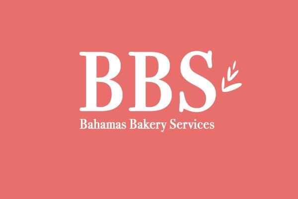 Bahamas Bakery Services Ltd.