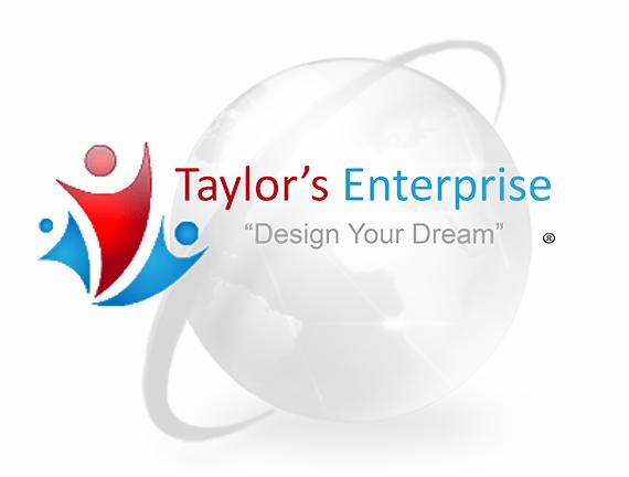 Taylor's Enterprise