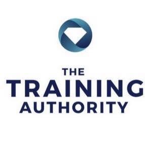 The Training Authority