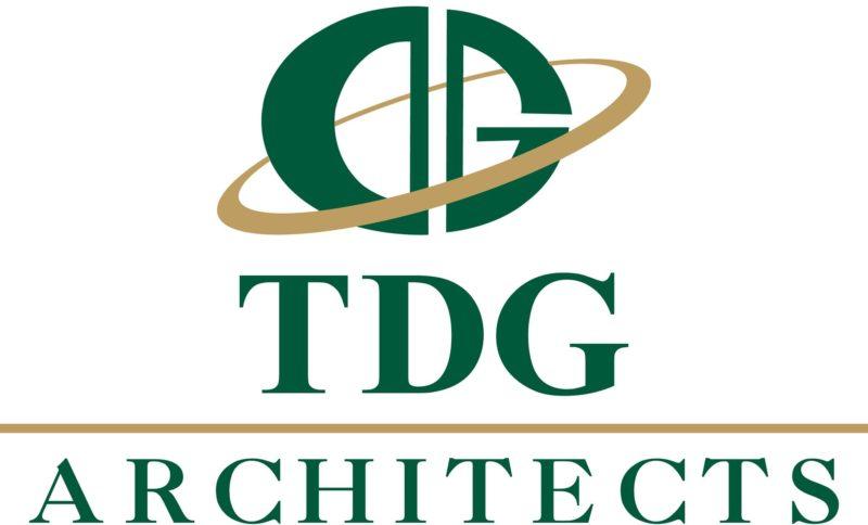 TDG Architects