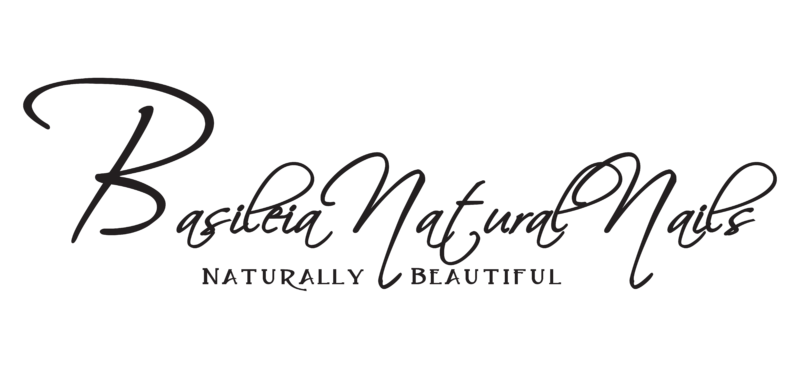 Basileia Natural Nails Salon