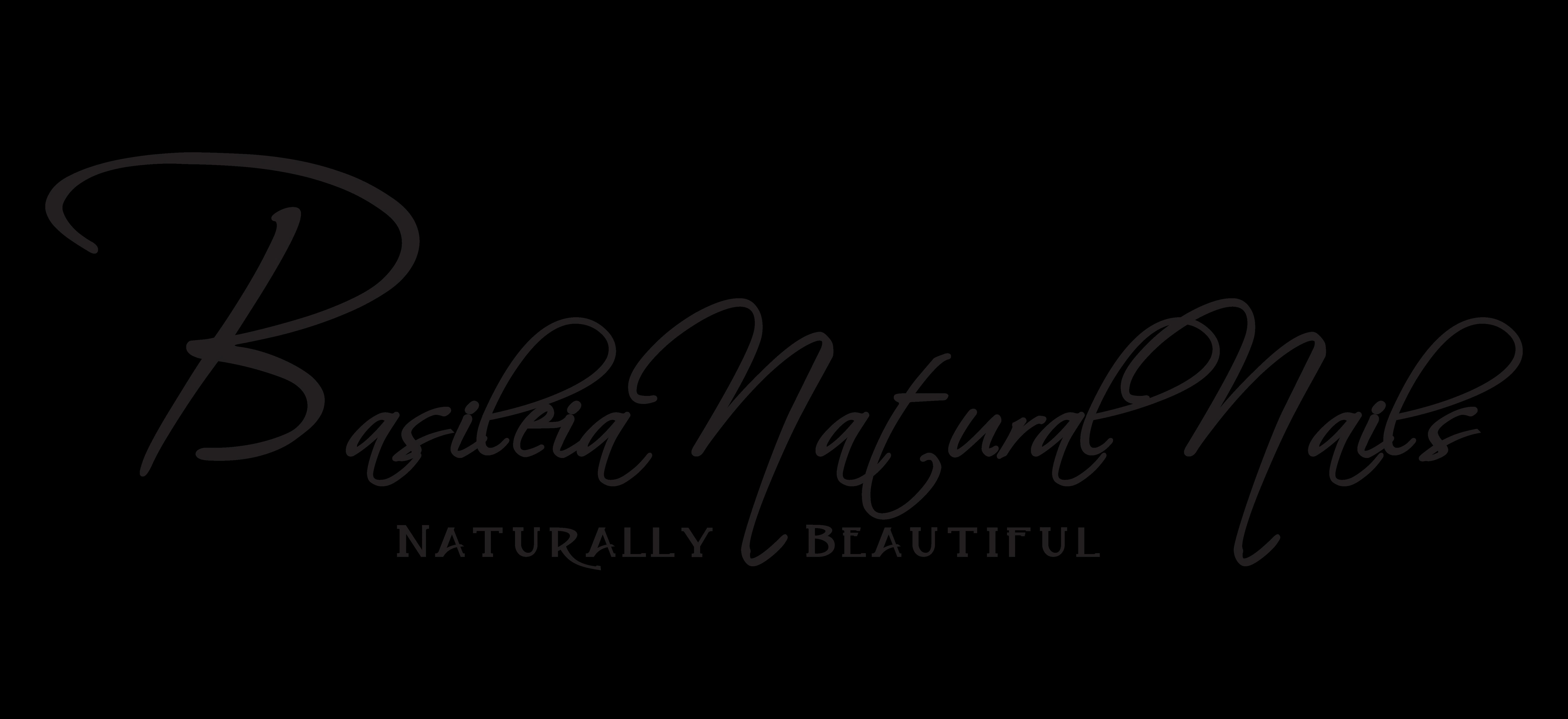 Basileia Natural Nails Salon