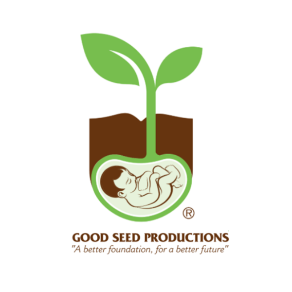 Good Seed Productions