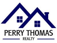 Perry Thomas Realty