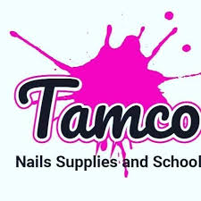 Tamco Nail Supplies and School