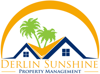 Derlin SunShine Property Management