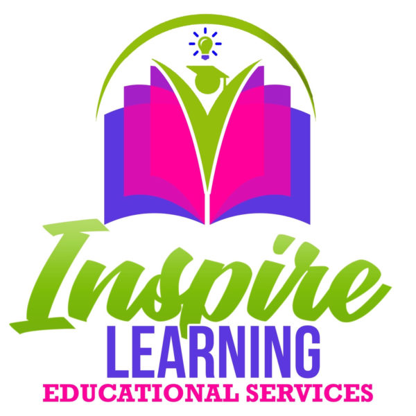 Inspire Learning Educational Services