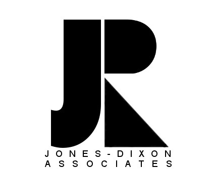 Jones-Dixon & Associates (Realty/Construction) Co.