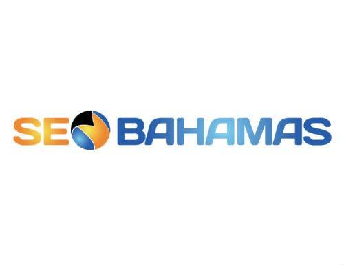 SEO Bahamas