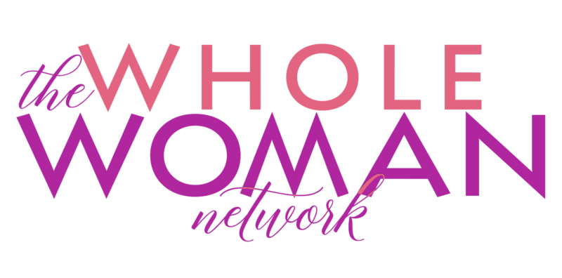 The Whole Woman Network