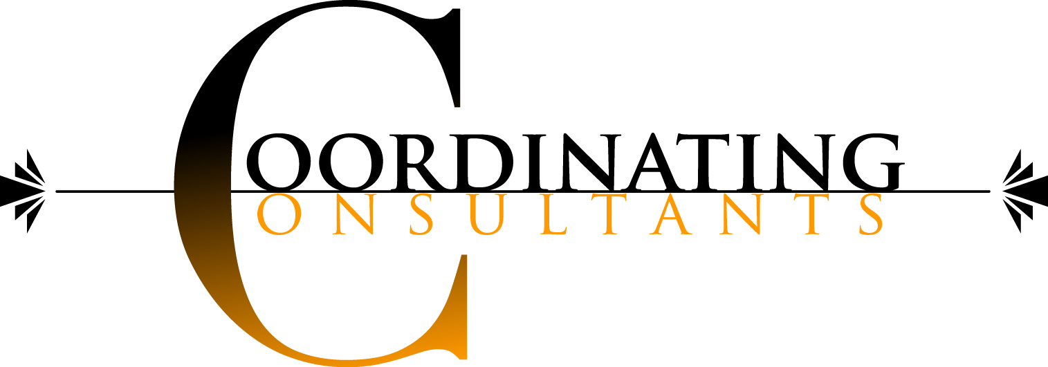Coordinating Consultants