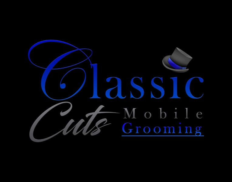 Classic Cuts Mobile Grooming