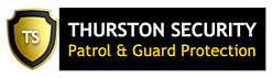 Thurston Security