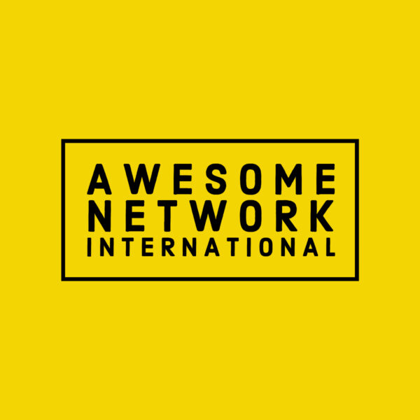 Awesome Network International