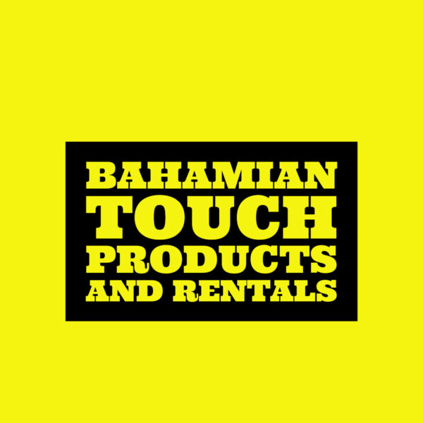 Bahamian Touch Products & Car Rental