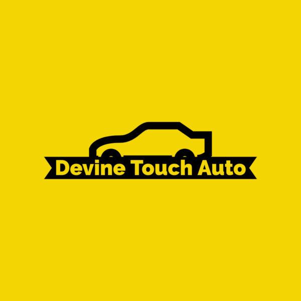 Devine Touch Auto