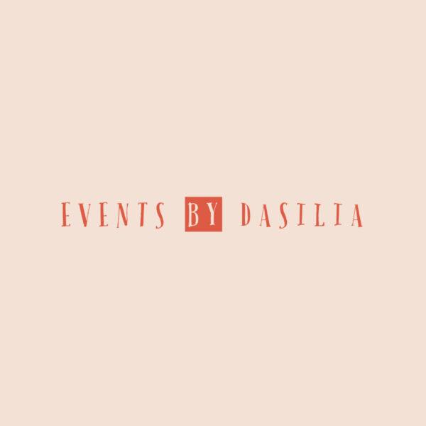Events by Dasilia