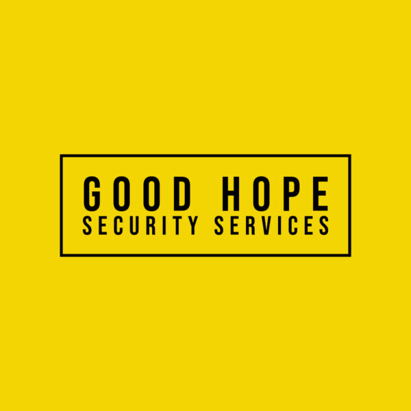 Good Hope Security Services