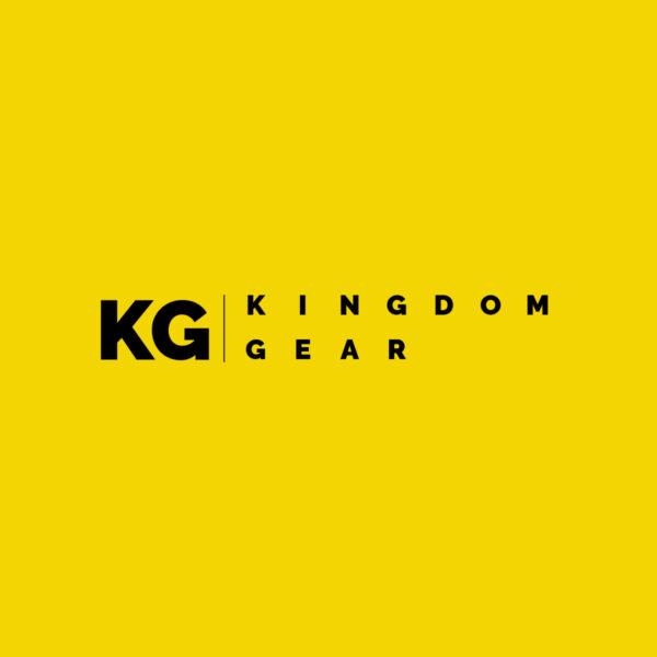 Kingdom Gear
