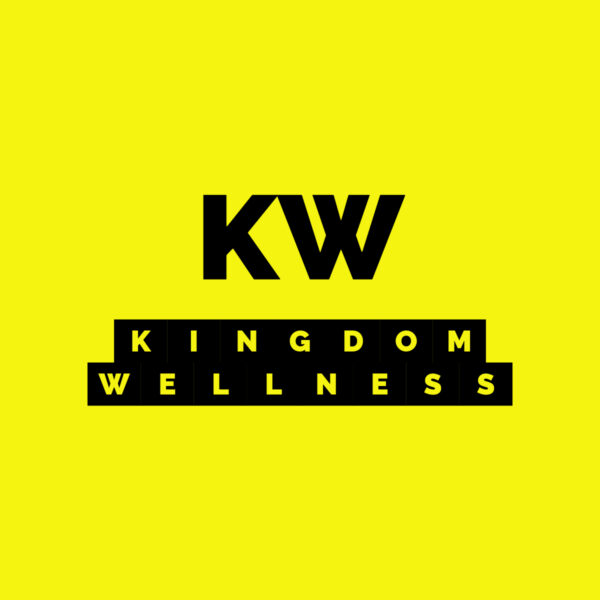 Kingdom Wellness