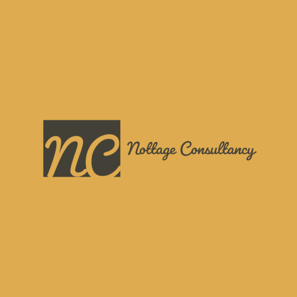 Nottage Consultancy