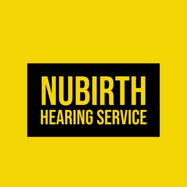 Nubirth Hearing Services