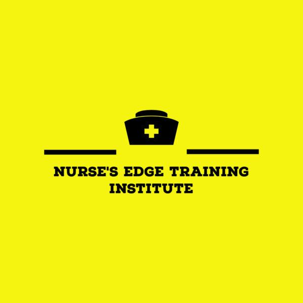 Nurse's Edge Training Institute