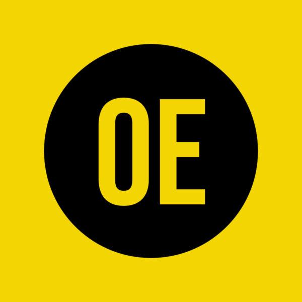 Overflow Enterprises