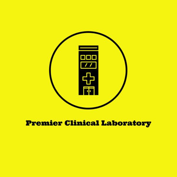 Premier Clinical Laboratory