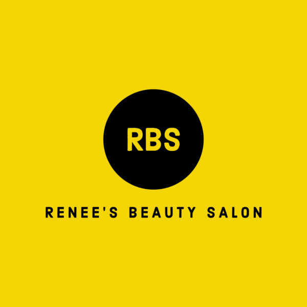 Renee's Beauty Salon Ltd./Bahamian Touch Products/ Rentals
