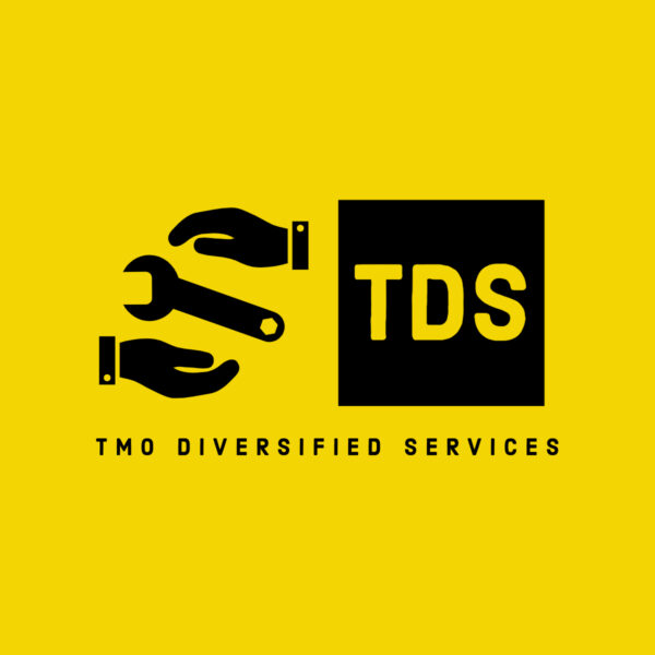 TMO Diversified Services