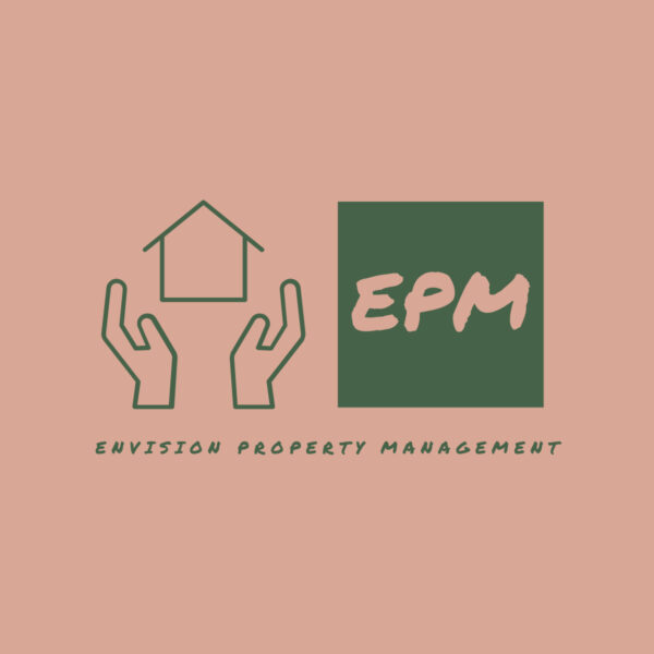Envision Property Management (EPM)