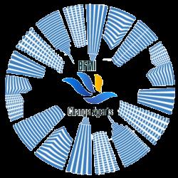 Change Agents logo-crop